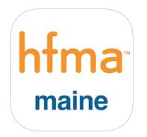 hfma-me app