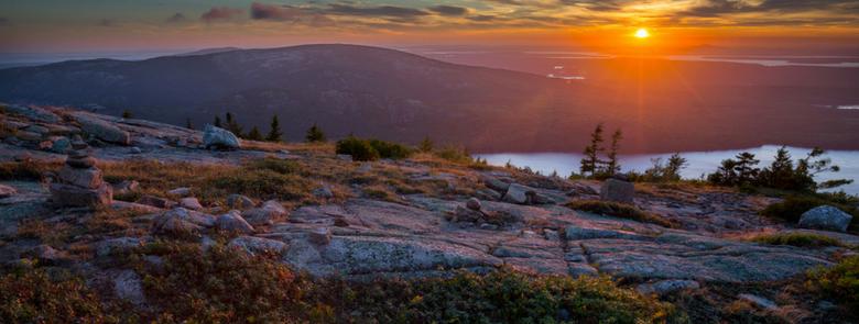 HFMA - Maine