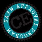 NASW logo-new