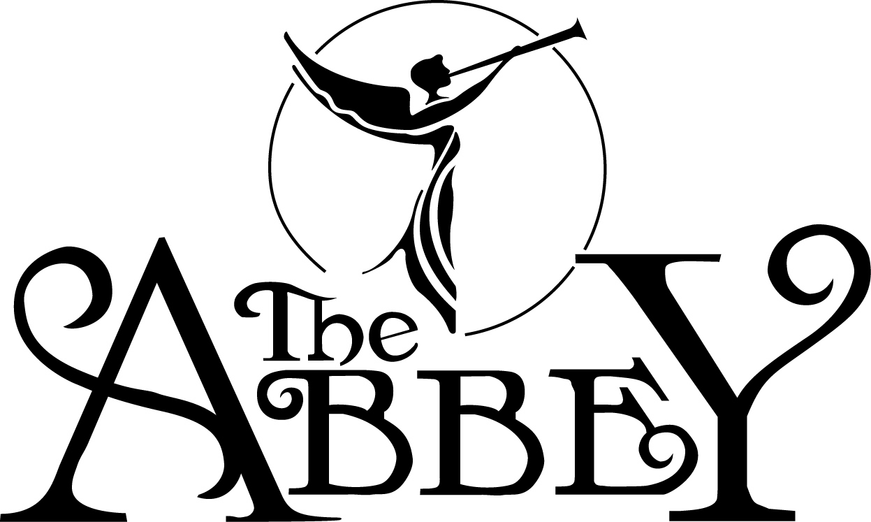 abbey_logo