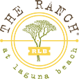 The Ranch Laguna Beach