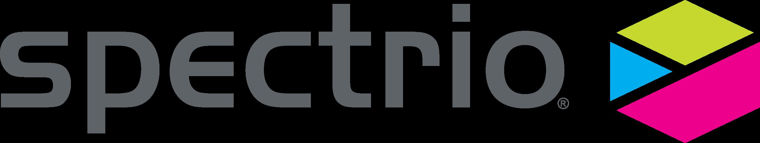 Spectrio_Logo_2015_RGB