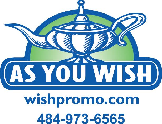 AUW.Logo.Info.pdf.new