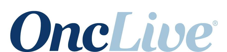 RSS_logo (2)