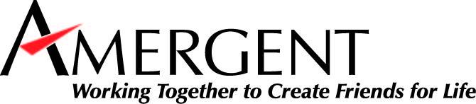 AMERGENT_Logo