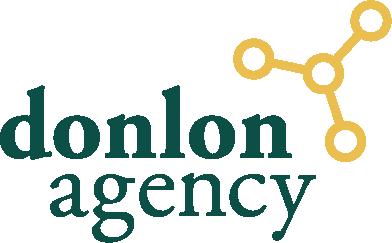 Donlon Agency