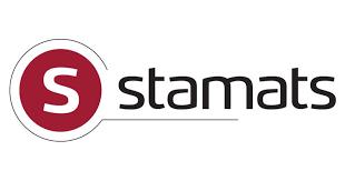 Logo from web