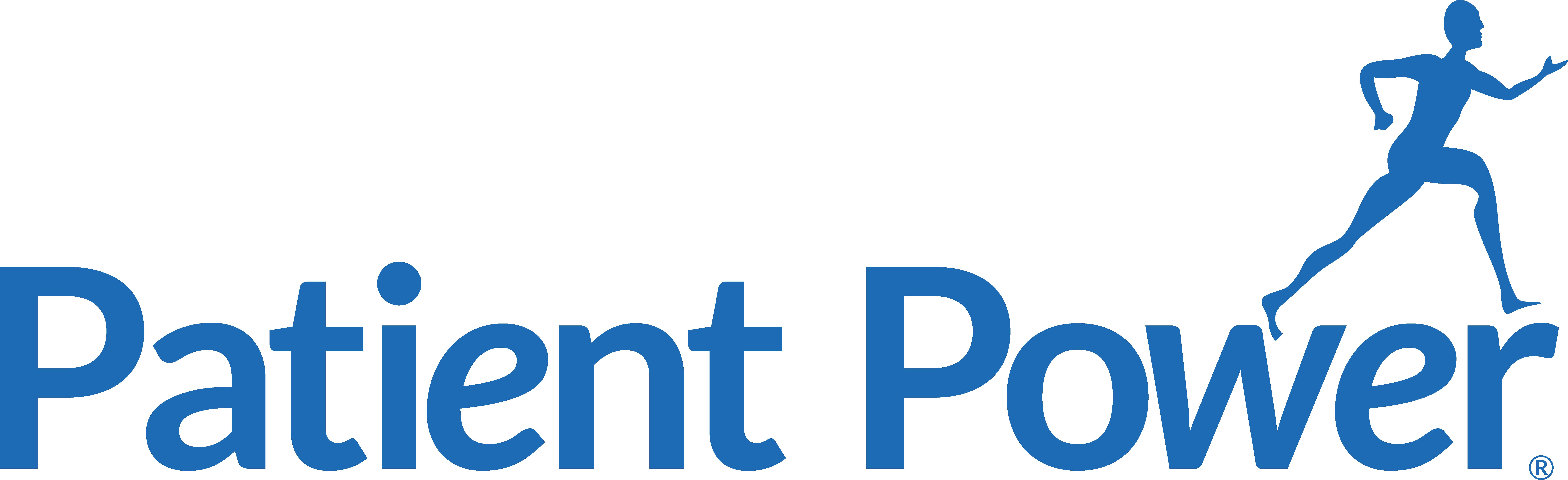 PatientPower-Logo-Med-Blue