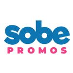 SOBE VC