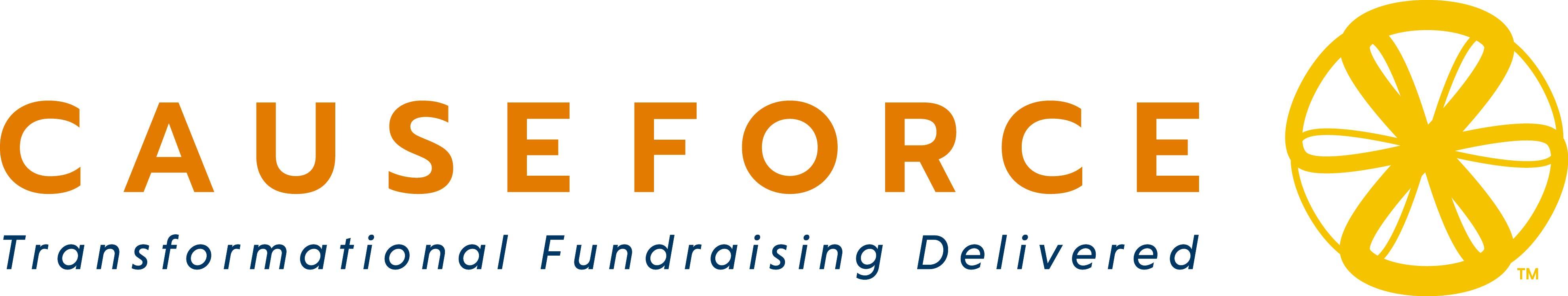 CF-logo horizontal