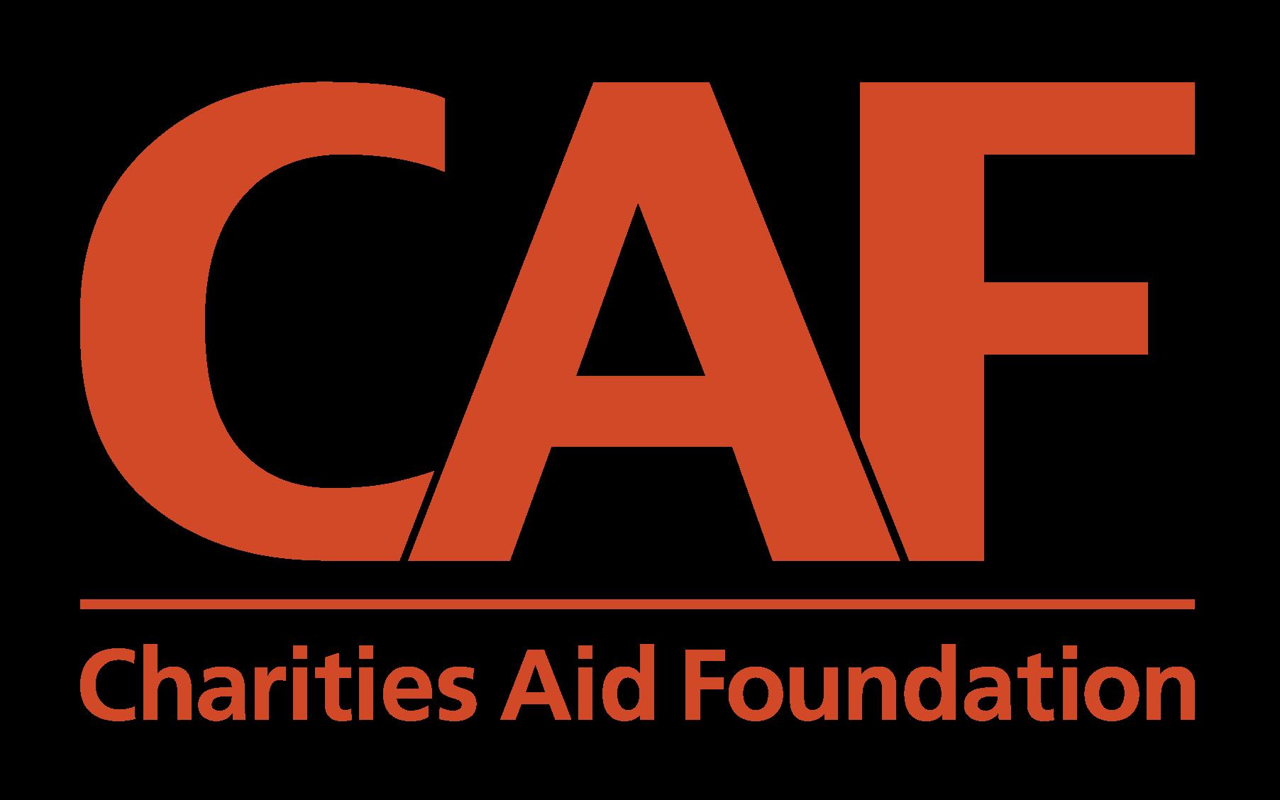 CAF Standard logo CMYK High Res