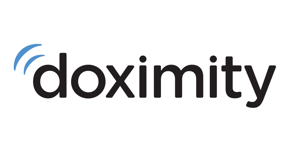 og_doximity