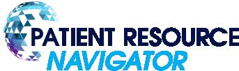 PatientResource Navigator_Logo_stacked_notagline