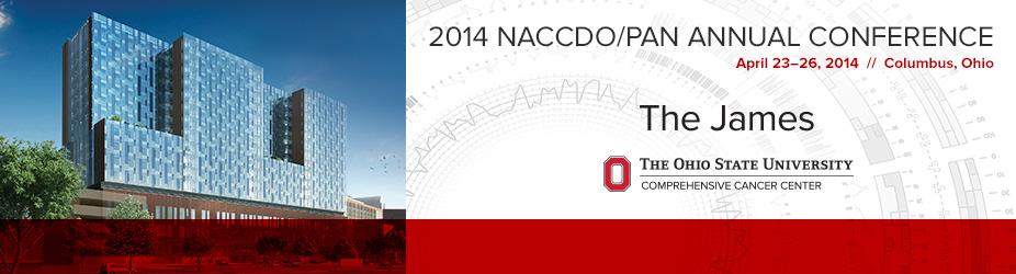 NAACDO PAN Web Banner