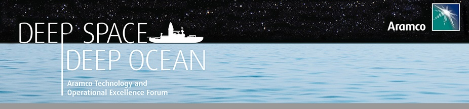 Deep Space, Deep Ocean: Exploring Crossover Technologies in the Space and Energy Sectors