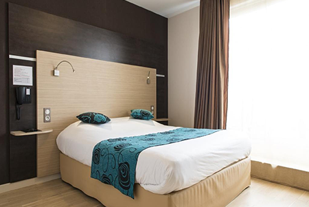 hotel belfort2