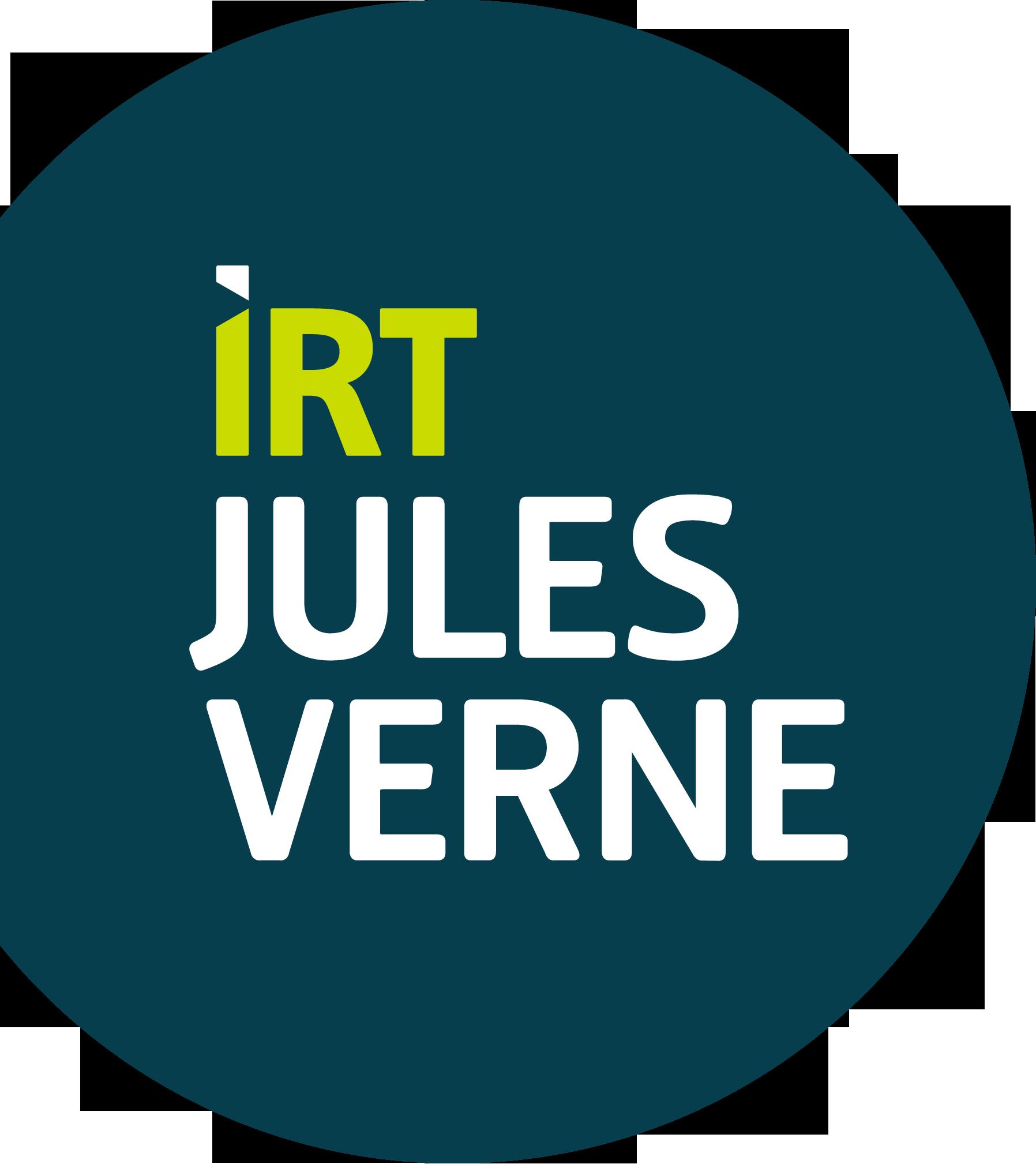 LogoIRT-JV-EXE260712