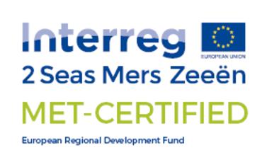logo-Met-Certified_content_embed_medium