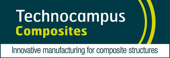 LogoTComposites- RVB