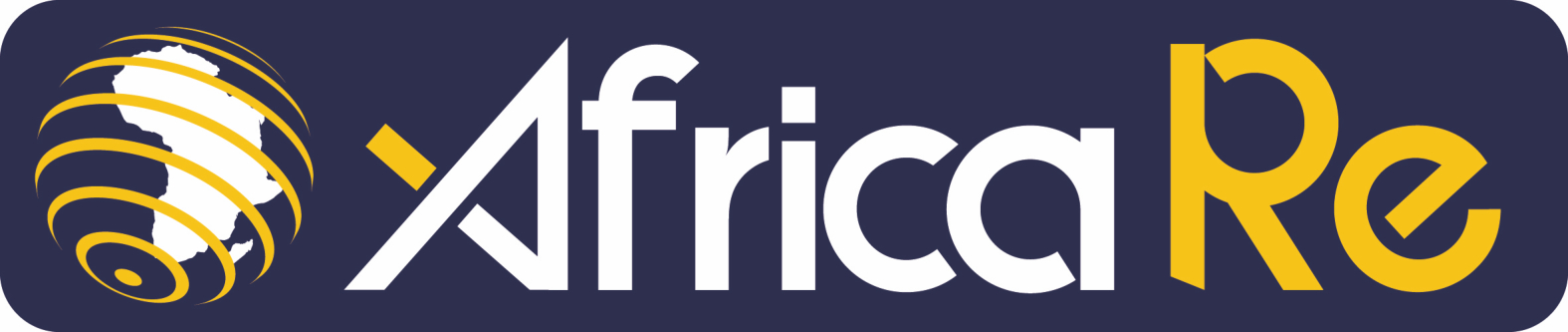 lis-Africa-Re-Logo-MASTER-23August-2018-a-