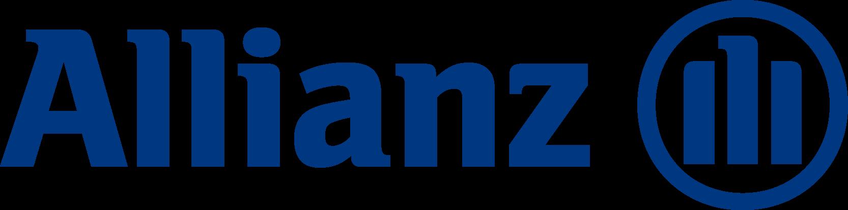 lisette-logo1