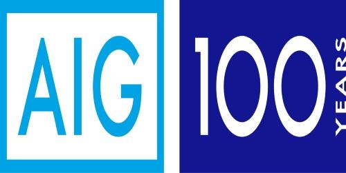 AIG_100_badge_rgb (002)