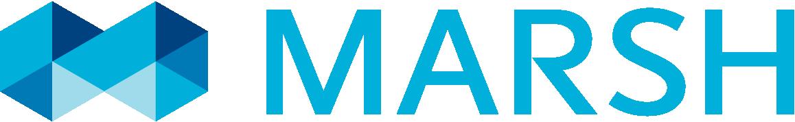 lisette-Marsh_4c_-Logo