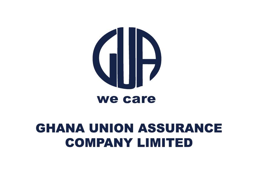 GUA Logo (1) ok