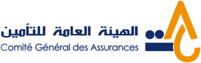logo-CGA
