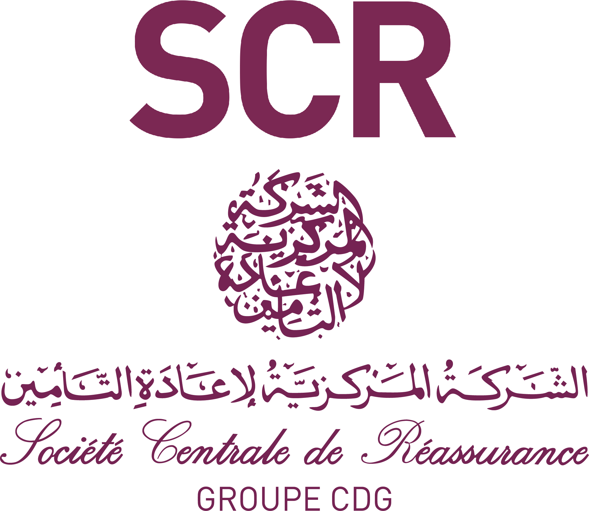 Logo SCR (002)