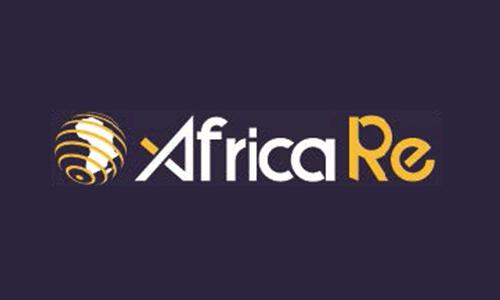 AfricaReLogo