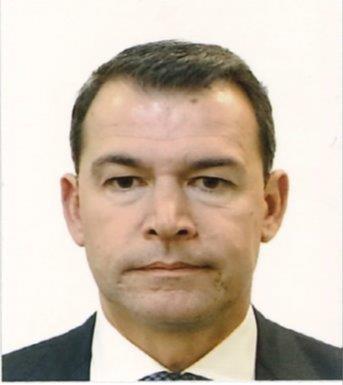 Thomas Dubecq