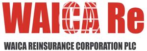 WAICA-Re_Logo
