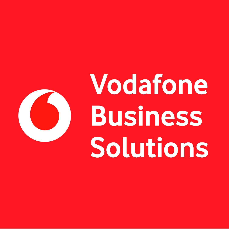 VBS_logo_new_000