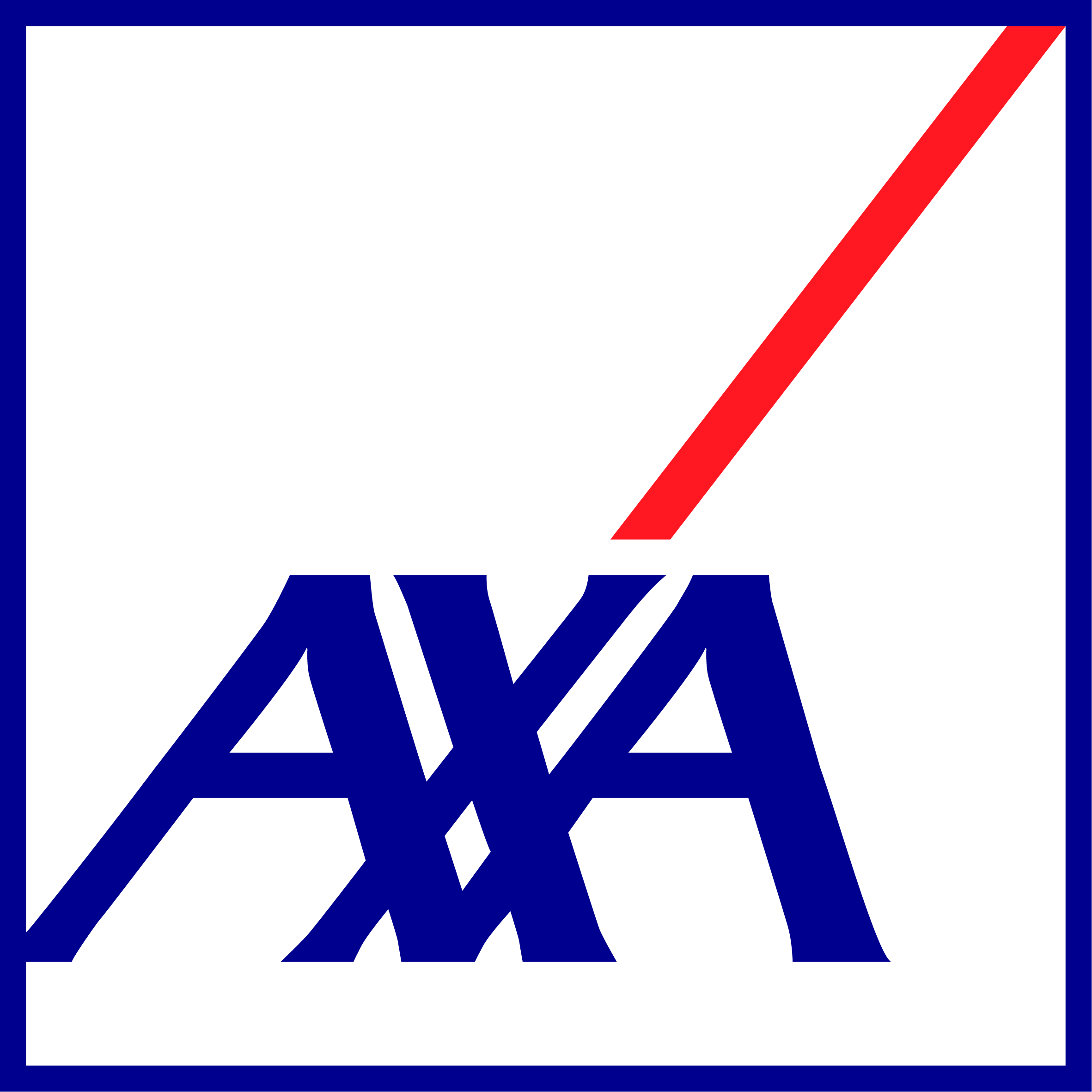 axa_logo_open_blue_rgb (2)