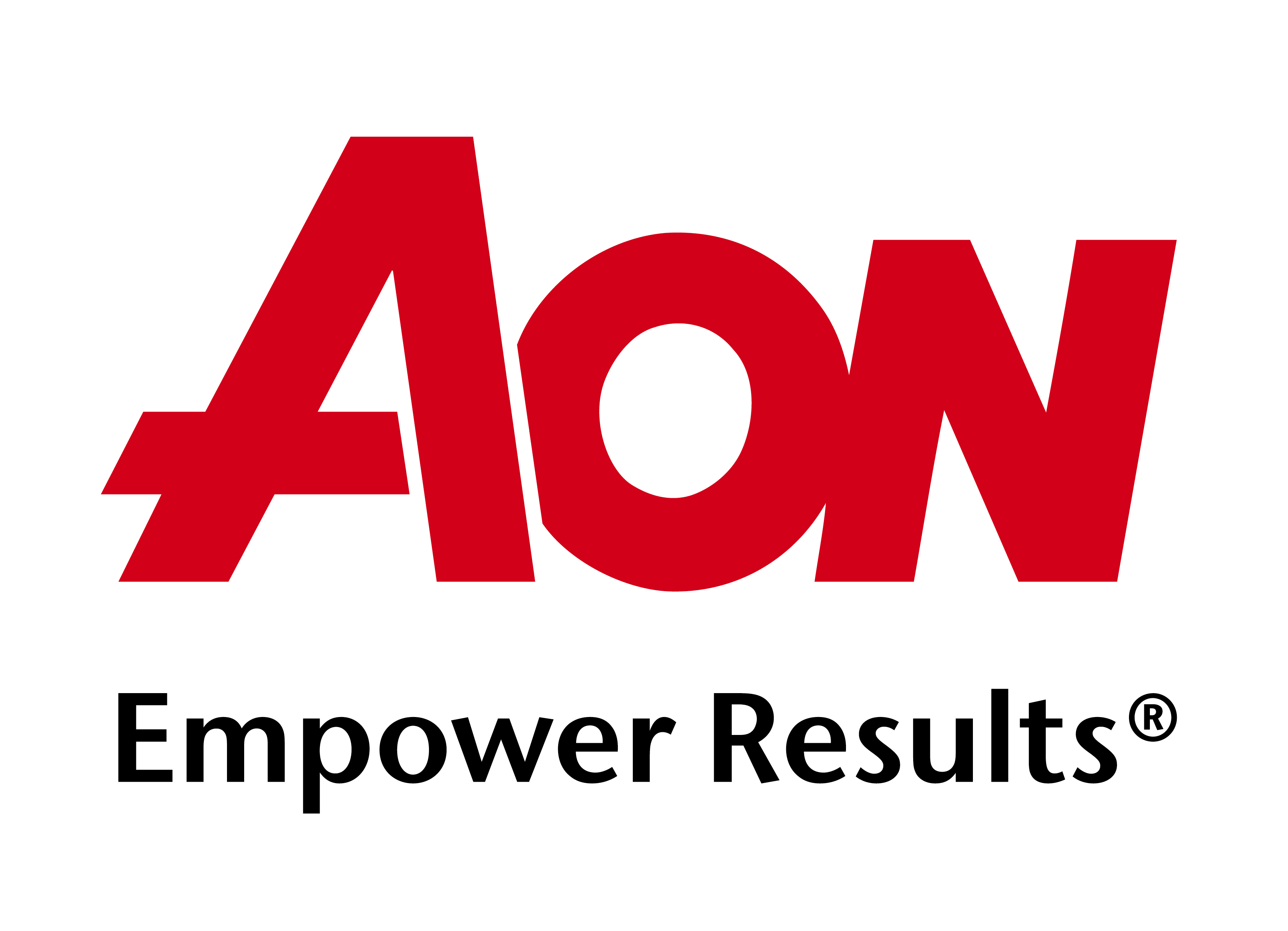 Aon Empower Results Logo 2