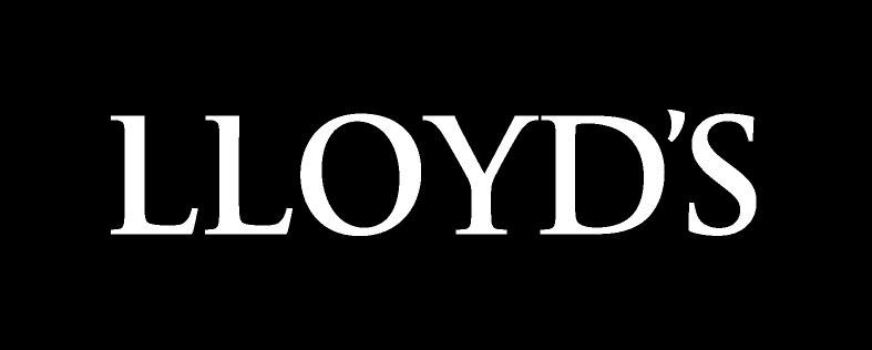 lis- Lloyds