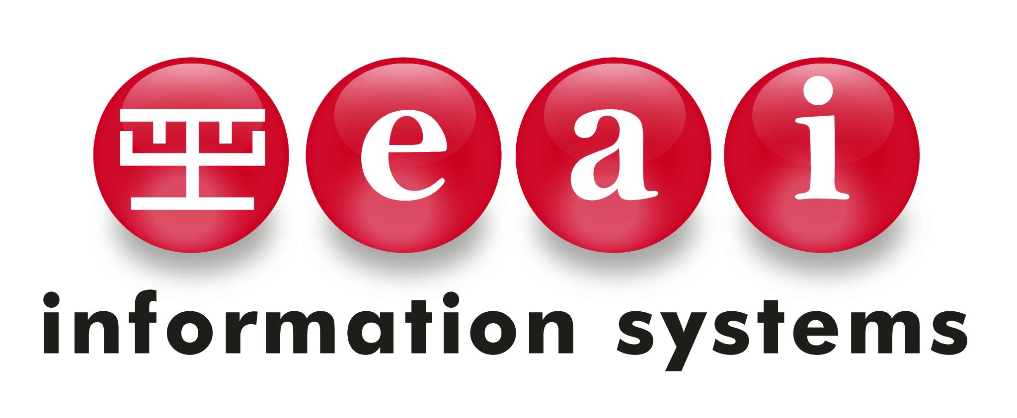 EAI_logo_info_PMS.ai ok
