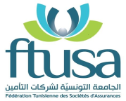 Tunisre