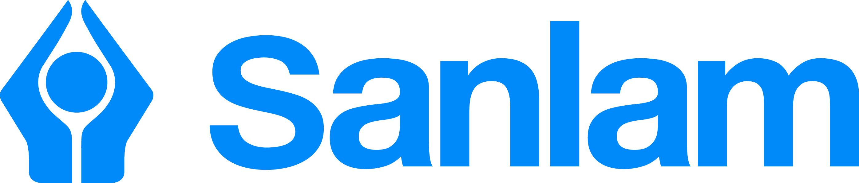 02-Sanlam