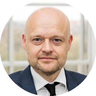 Stig-Lundbech.png