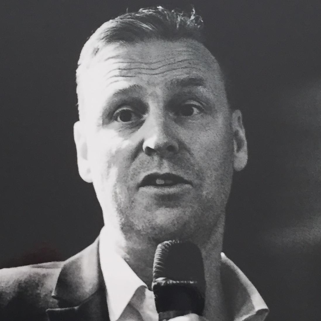 Dirk Mehm.jpg
