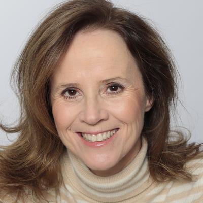 Sabine von Loeben.JPG
