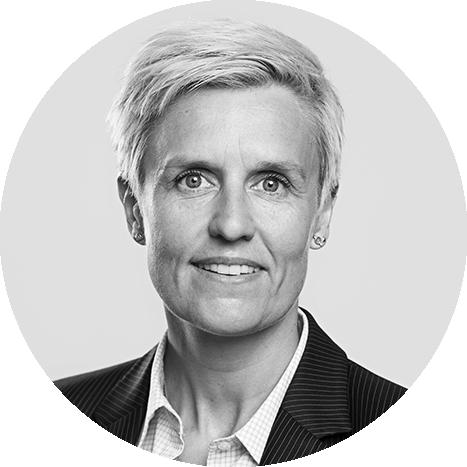 Ann-Fogelgren.png