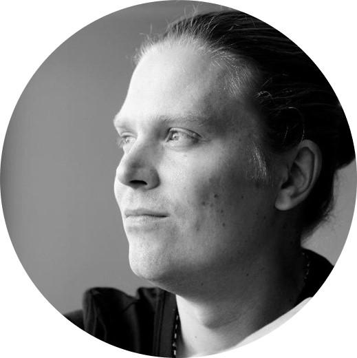Heikki Lavanko.jpg
