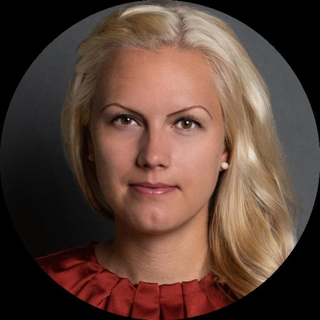 Marie Aholainen.png
