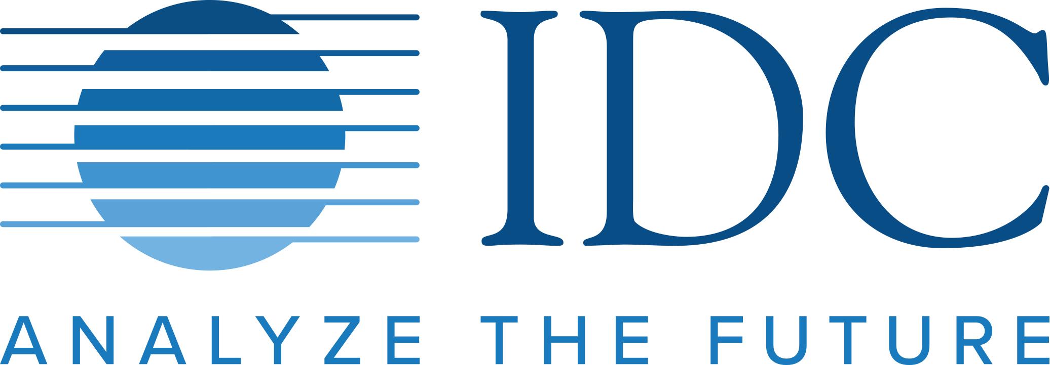 IDC-logo-vertical-fullcolor-2072x722