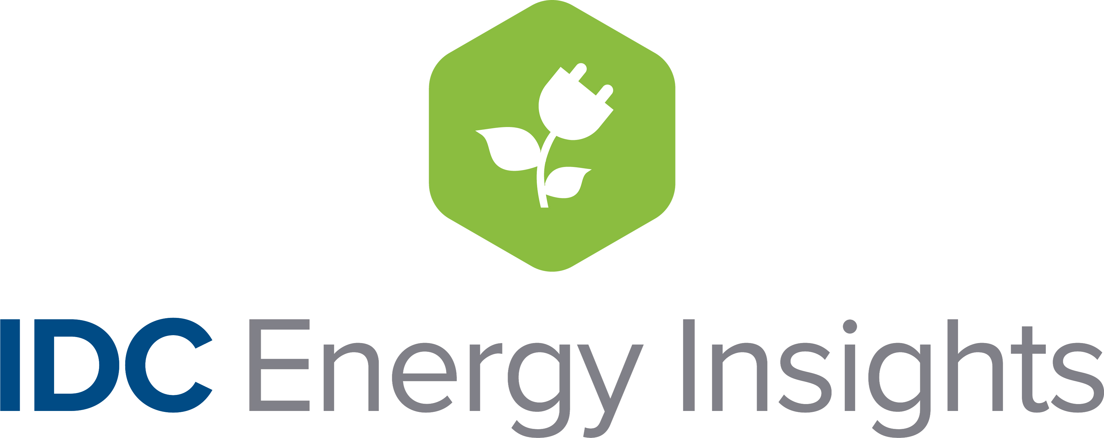 iconotype-insights-energy-fullcolor-vertical-3508x