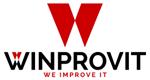 Logo_Winprovit