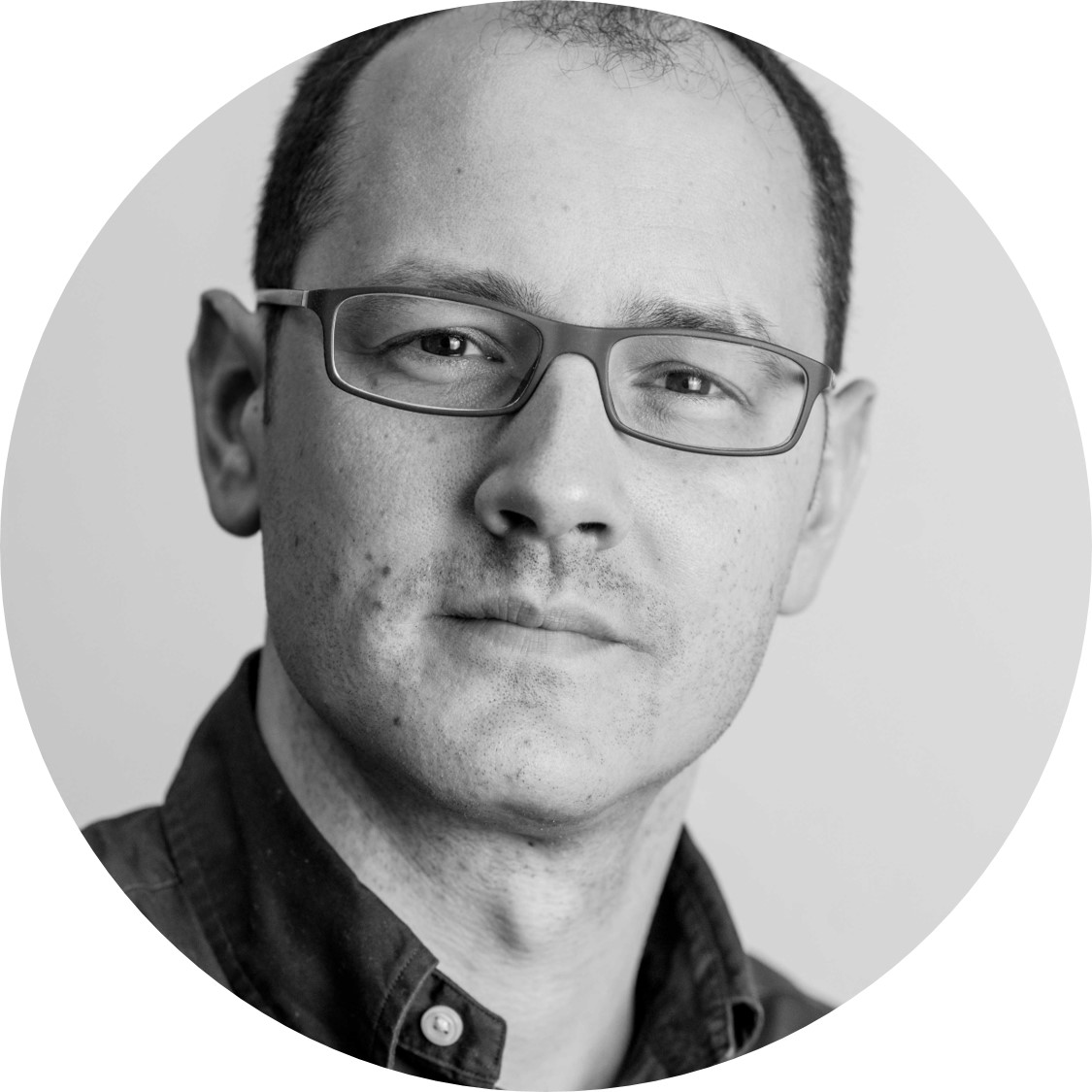 Jeremy Grinbaum Headshot_Rond